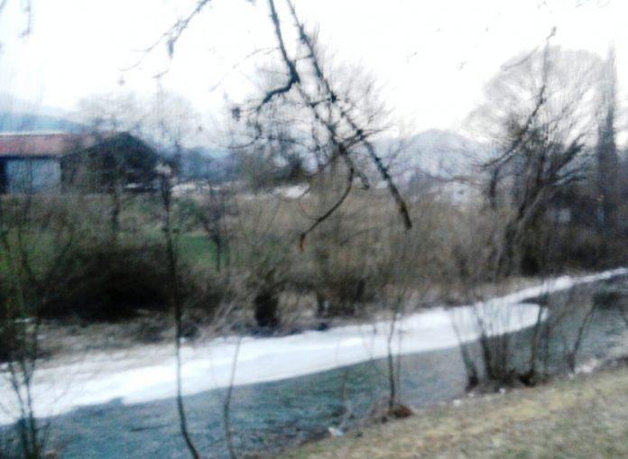 Elztal, Elz, Nachrichten, Waldkirch, 4