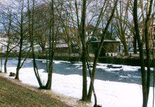 11.2.2012 Elz- Waldkirch 1