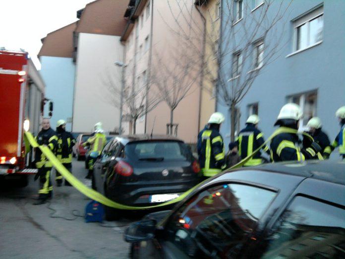 Feuerwehr Waldkirch 01