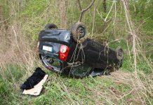 21.4.2012, A5, Hartheim, Heitersheim, Unfall, Autobahn, Polizeibericht,
