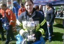CSA CUP; Freiburg, Feuerwehr Waldkirch, 21.4.2012, news