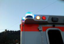 Polizeibericht, Unfall, news, Polizeimeldung,