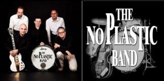 The No Plastic Band, Konzert, Rettungszentrum Waldkirch, news, 14.4.2012