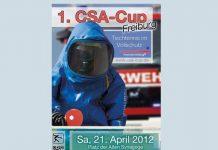 21.4.2012, news, Freizeittipp, Freiburg, April, Veranstaltung