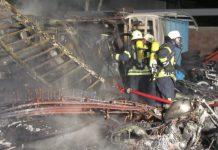 Brand Endingen, Polizeibericht, 10.5.2012, news,