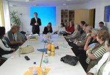 Waldkirch, Behinderte Menschen, news, 31.5.2012
