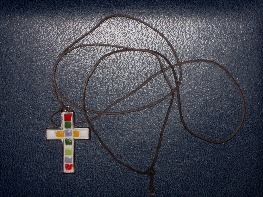 Grunern, Friedhof, Sachbeschädigung, 18.5.2012, Polizei, news,