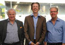 SC Freiburg, Sportclub, Stadion, Standort, News, 18.5.2012,