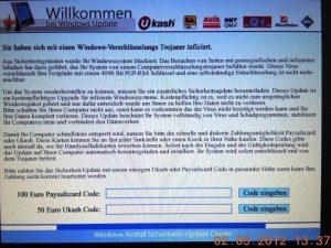 Kripo, Freiburg, Polizei, Trojaner, E-mail, news,
