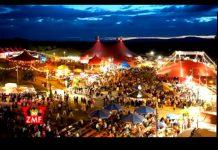 Zelt- Musik- Festival, news, 4. - 22. Juli 2012, Freiburg, zmf,