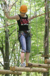 Kinder, Freizeit, Wald, Kenzingen, Abenteuer, Tipp