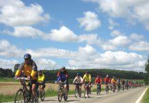 Tour de Ländle, Waldkirch, 2.8.2012, news,