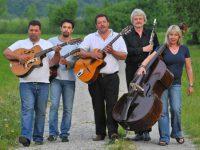 Zelt Musik Festival, Night of the Gipsies