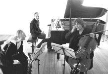 Konzert, Elztalmuseum, 22.7.2012, news, Waldkirch,