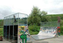 Waldkirch, Jugendliche, Pilotprojekt, Schüler, Freizeit, 7.8.2012,