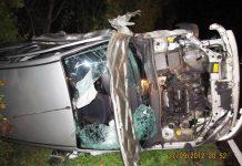 Unfall, L112, Denzlingen, Glottertal, 27.9.2012, Polizeibericht,