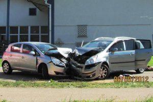Polizeibericht, B294, Oberwinden, Unfall, 6.9.2012, news, Foto, Bild,