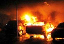 Brand, Feuer, Carport, Kollnau, Waldkirch, Polizeibericht, 22.12.2012,