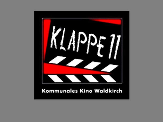 Kino, Waldkirch, Film, Programm