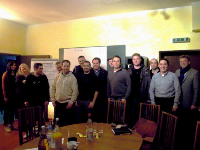 Waldkirch, Fasnet, Jugendschutz, Alkohol, Info,