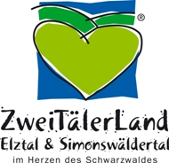 ZTL_Logo