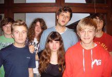 waldkirch, haus der Jugend, Konzert