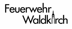 feuerwehr waldkirch
