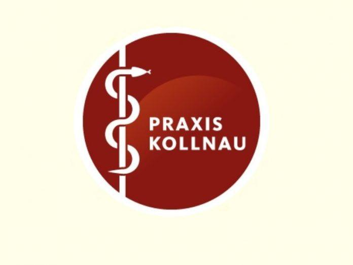 Die Praxis Kollnau ist umgezogen und ab 2. April in der Kollnauerstraße 19, in Kollnau zu finden