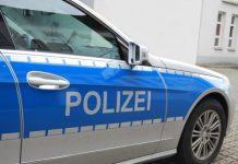 bewaffneter Raubüberfall auf Tankstelle in Eschholzstraße Freiburg