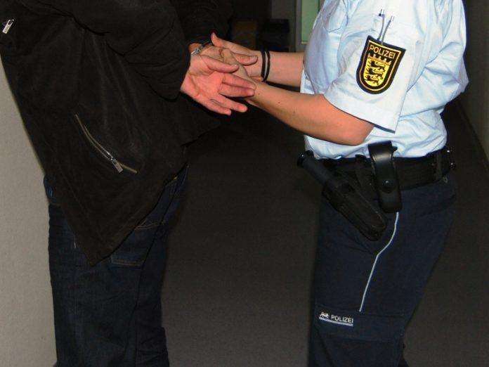 raubüberfall in gutach aufgeklärt täter festgenommen