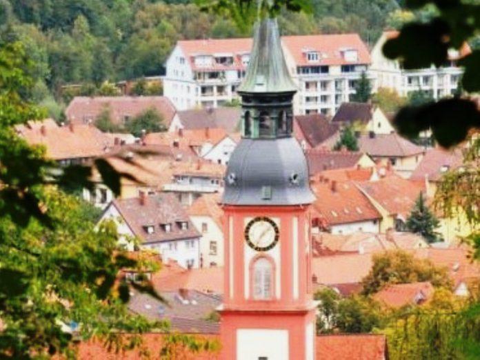 nachrichten aus waldkirch