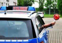 Freiburg aktuelle Polizeimeldungen