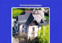 Polizei Presse Melungen der Polizei Emmendingen Waldkirch
