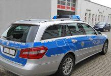 ermittlungen zu tötungsdelikt in Kenzingen