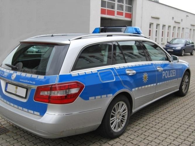 Home Kriminelle Freizeitführer Hermann für Frau Mann