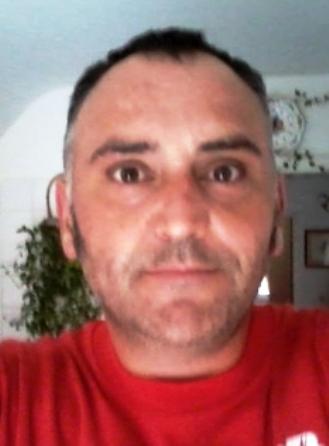 fahndung nach Felix Feix tötungsdelikt kenzingen polizei