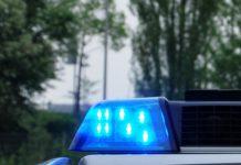 kind in titisee neustadt getötet tatverdächtiger verhaftet