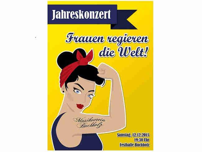 jahreskonzert in waldkirch buchholz vom musikverein