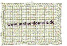 domain finden suchen