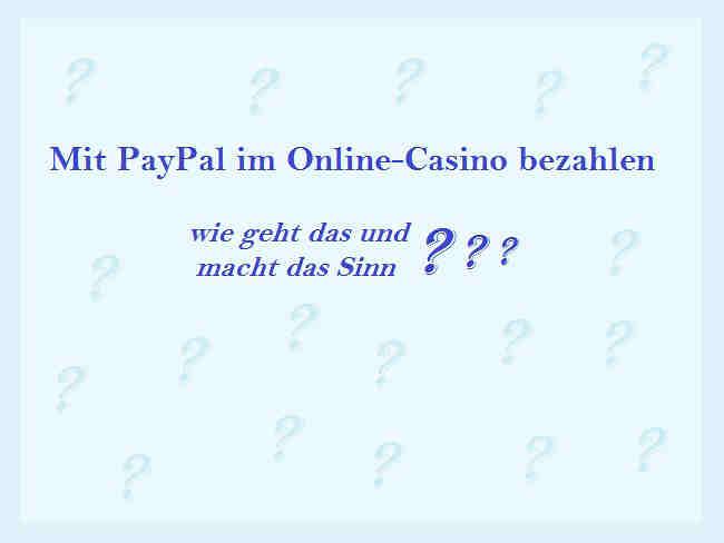 online spielautomaten seriös