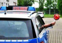 polizeiberichte für freiburg
