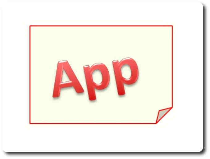wir wetten app