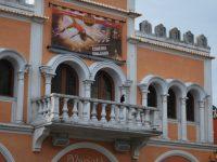 kino europapark