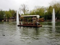 flos europapark