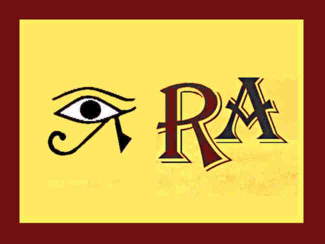 Wahrscheinlichkeit Bei Book Of Ra Zu Gewinnen