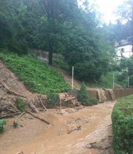 errutsch waldkirch evakuierung