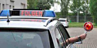 freiburg polizeimeldungen aktuell