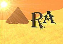 ra book of ra symbolbild