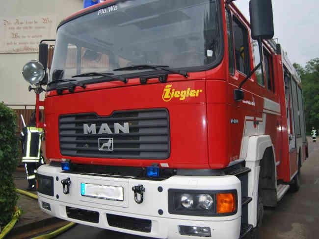 waldkirch wird evakuiert wegen erdrutsch
