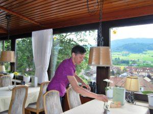flüchtlingsunterkunft waldkirch waldhaus kollnau